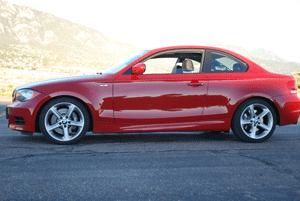 2010-BMW-135i